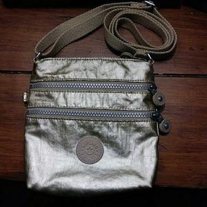 Kipling Handbag.